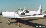 safir-43M.jpg